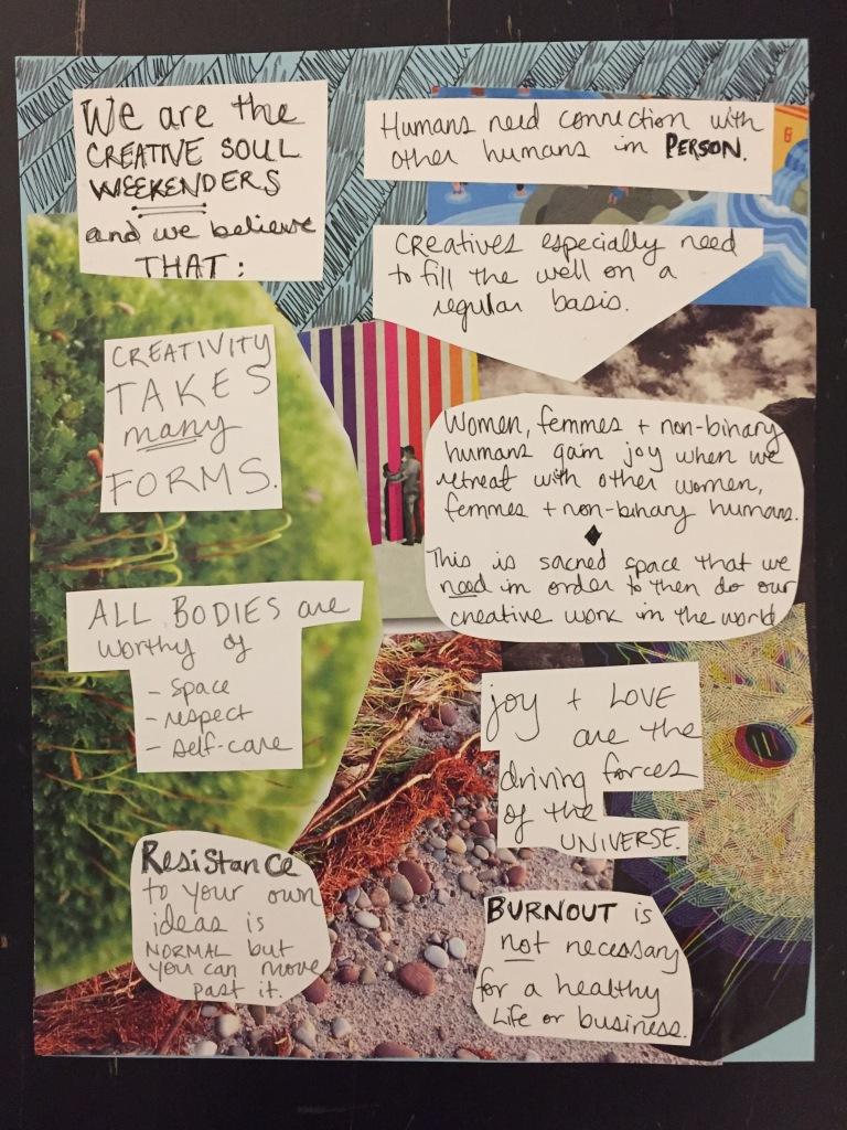 creative-women-manifesto