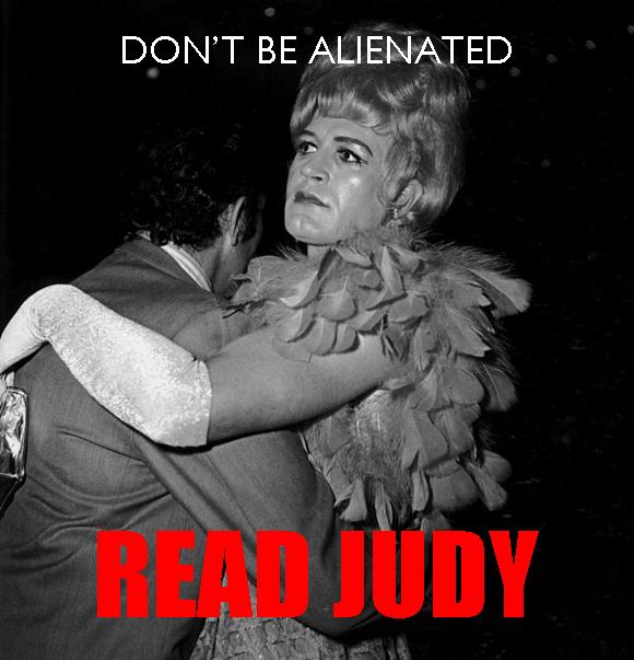 Read Judy