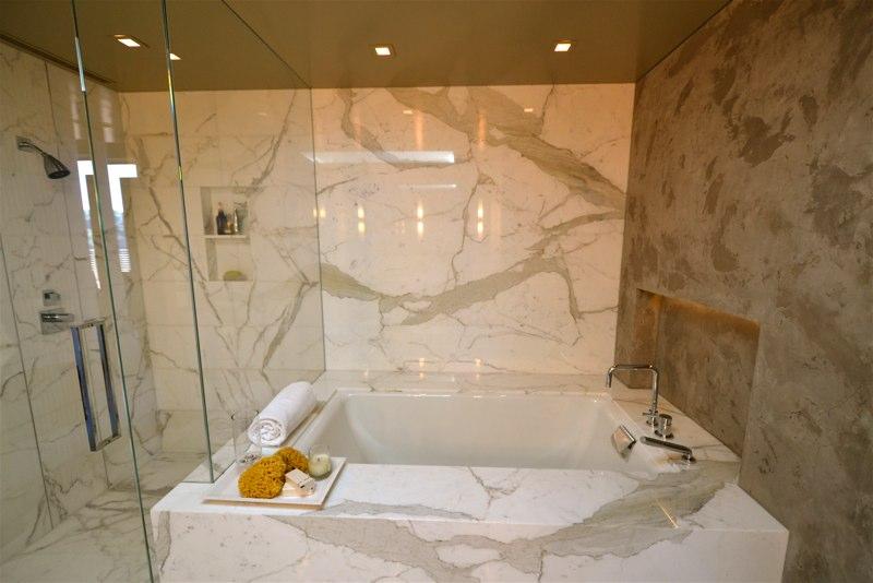 master tub&shower.jpg