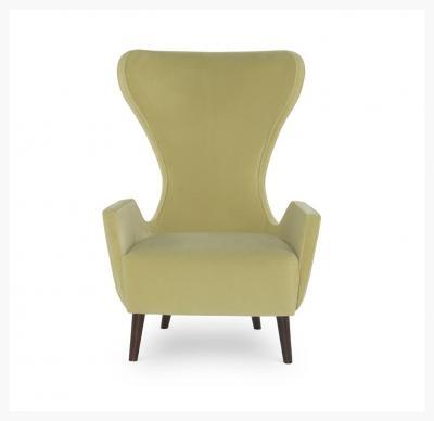 Granta Chair