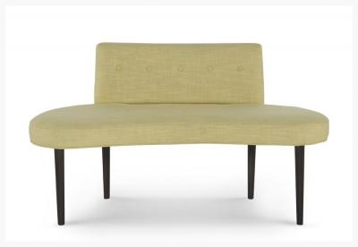 Cassis Bench