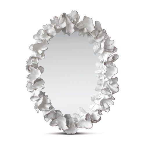 Coco Mirror
