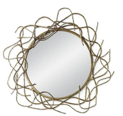 Ursula Mirror
