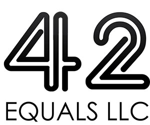 startup_42equalslogo_300 (1).jpg