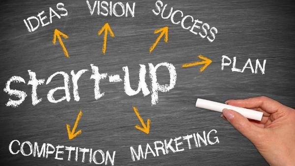 entrepreneur-1024x768-5a1ba4661f.jpg