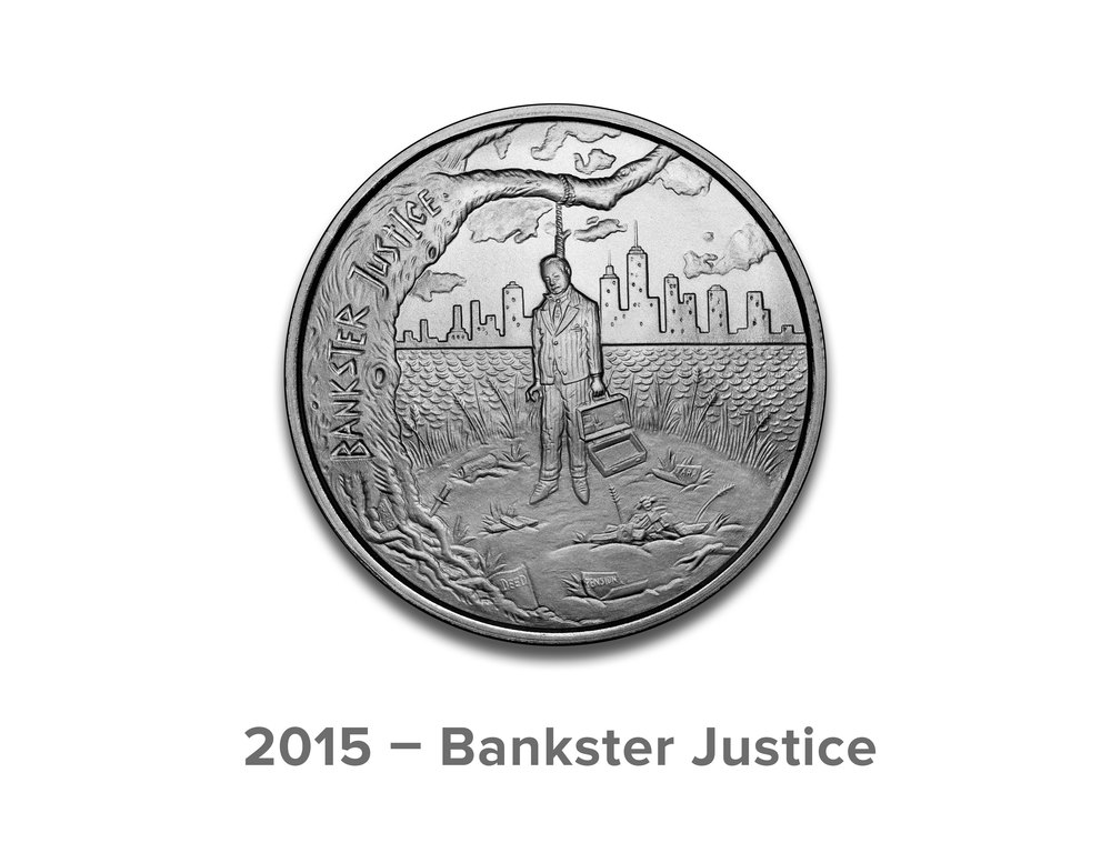 2015 Bankster Justice - Crescent City Silver.jpg