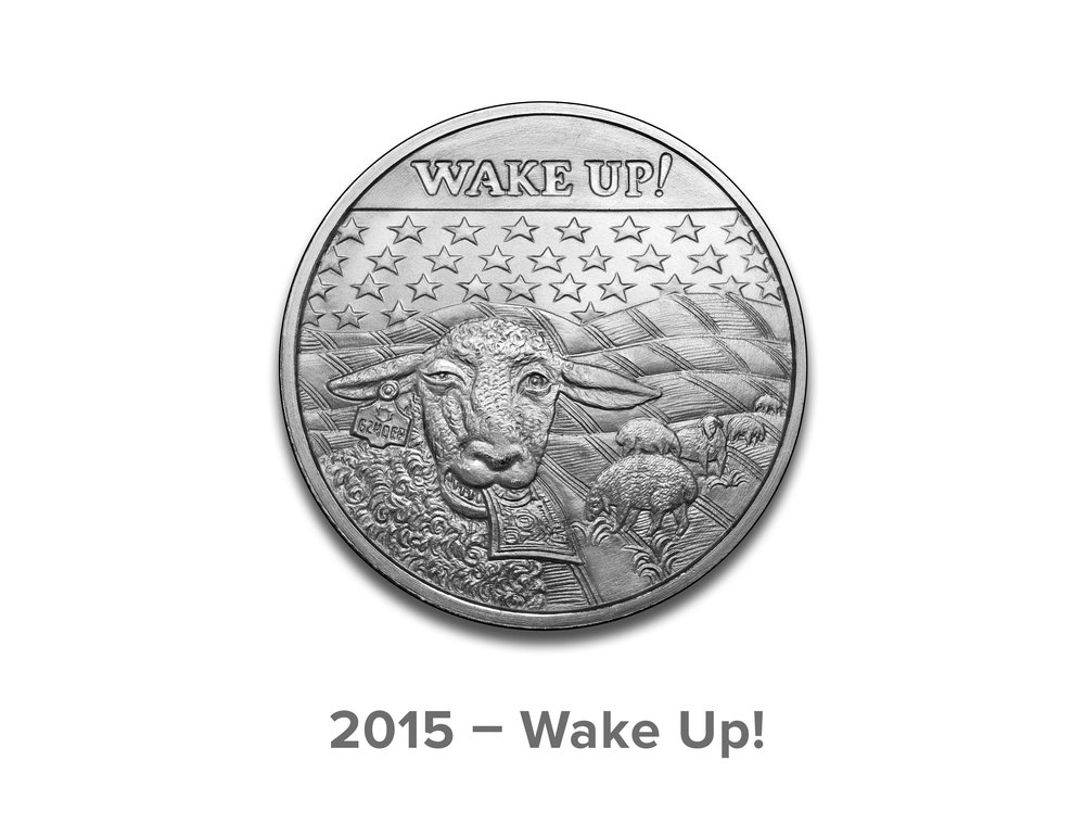 2015 Wake Up - Crescent City Silver.jpg