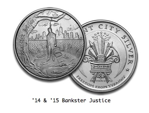 2014 Bankster - Crescent City Silver Retired Collection.jpg
