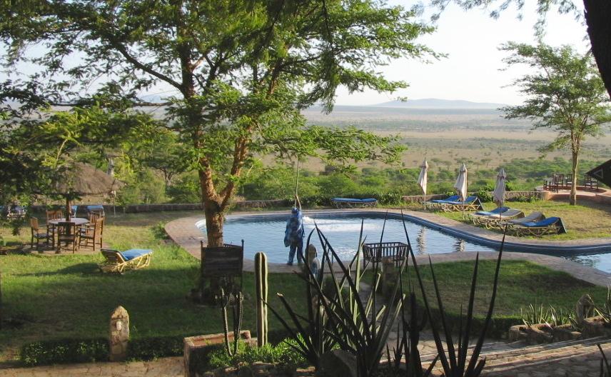Serengeti (56) lt crop.jpg