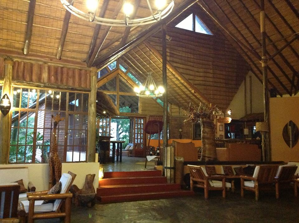 Arumeru River Lodge.jpg