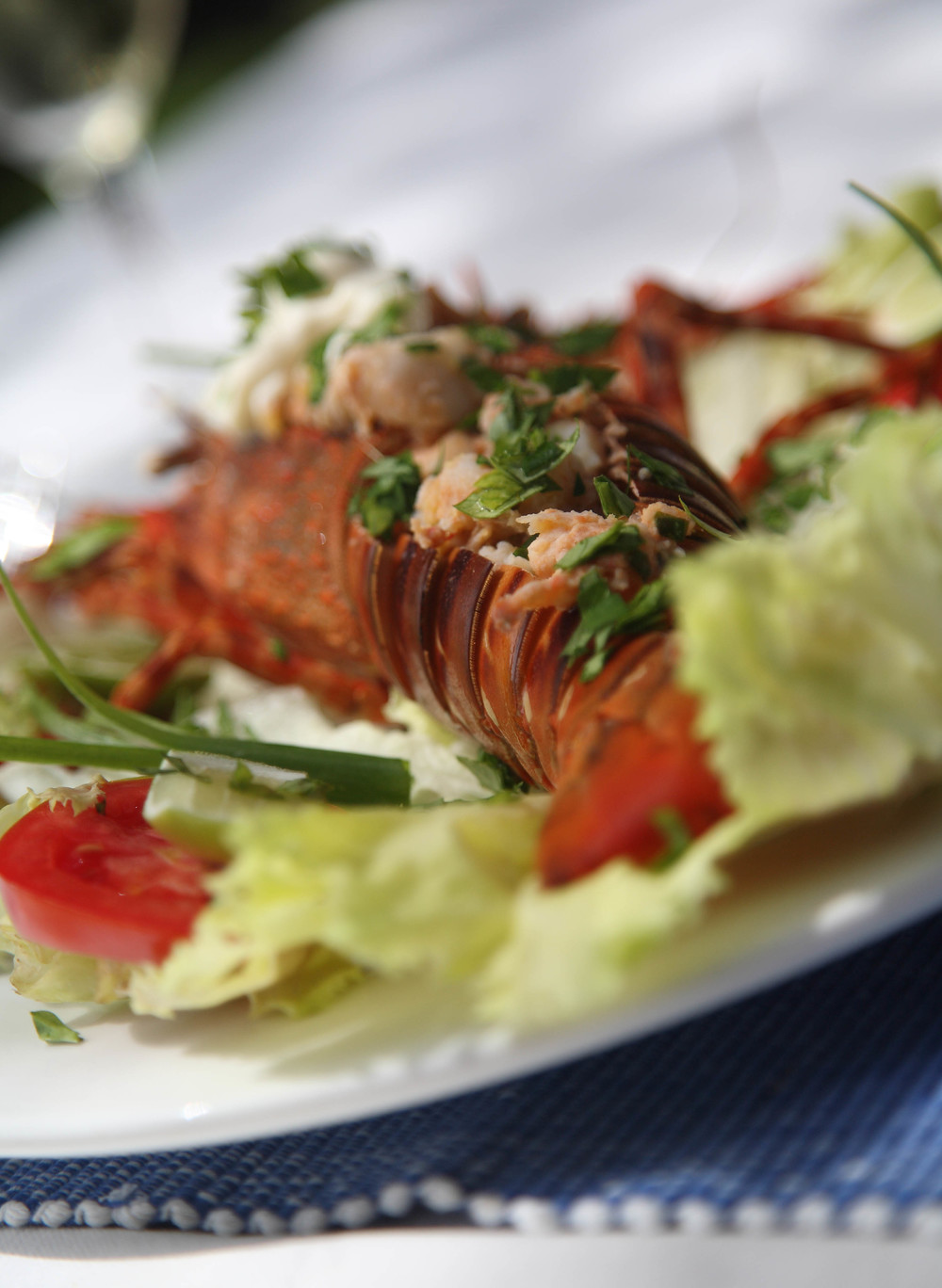 Taste fabulous seafood dishes with an East African spice twist.jpg