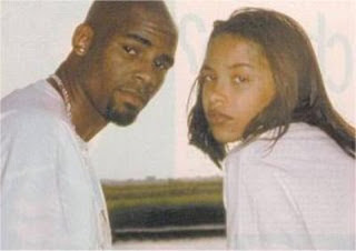 aaliyah-r-kelly.jpeg