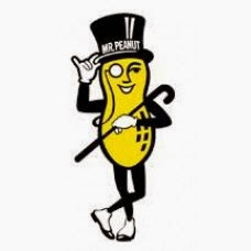 Mr_PEANUT-228x228.jpg