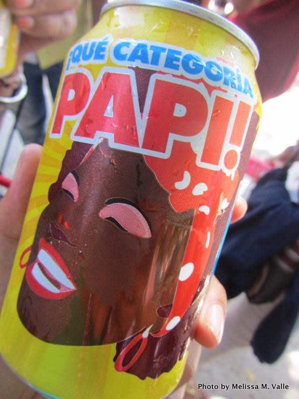 3.1.14 Barranquilla Carnaval (31)-001.JPG