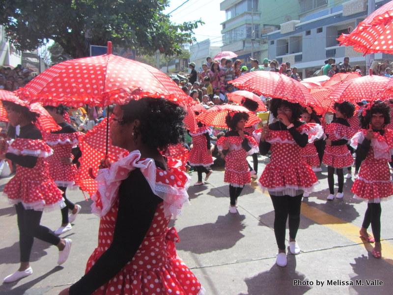 3.1.14 Barranquilla Carnaval (10)-001.JPG