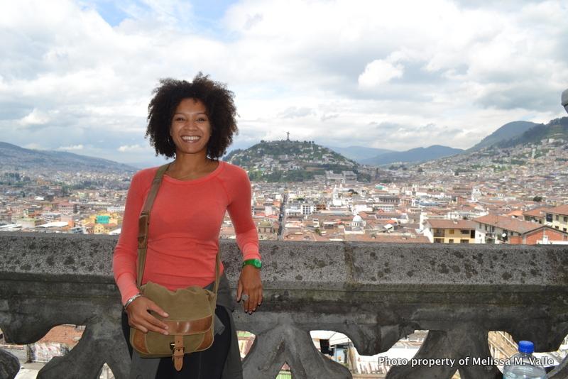 3.22.14 Quito, Ecuador-Basílica del Voto Nacional (90).JPG