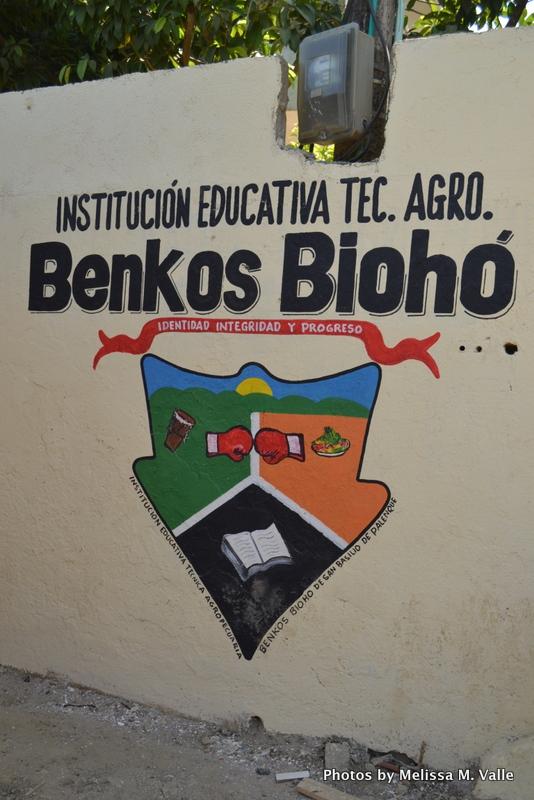 2.2.14 Trip to Palenque de San Basilio (30).JPG
