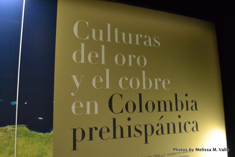 4.23.14 Gold Museum (9)-001.JPG