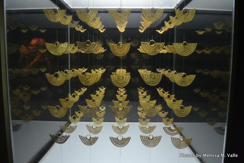 4.23.14 Gold Museum (8)-001.JPG