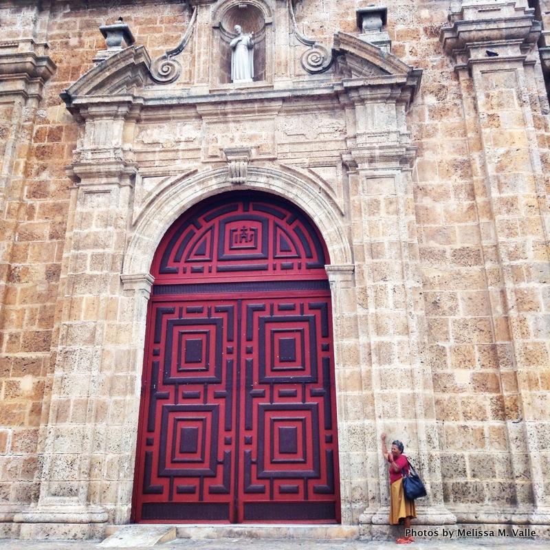 4.23.14 Iglesia San Pedro Clave (4)-001.JPG