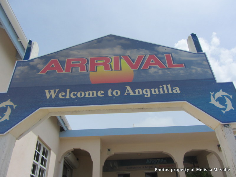 5.24.14 Arriving in Anguilla (1).JPG