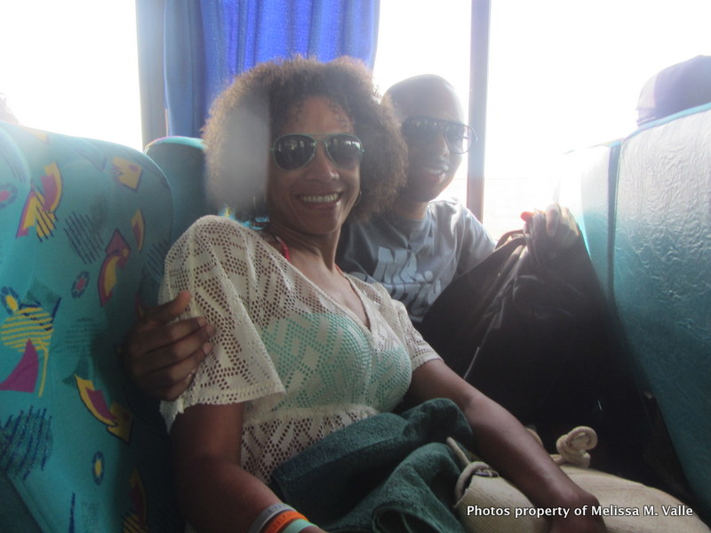 5.24.14 Off to the island of Anguilla  Gregory Nesmith.JPG