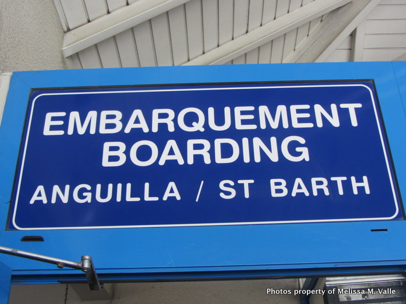 5.24.14 Off to the island of Anguilla (2).JPG