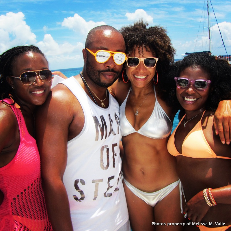 5.25.14  Booze Cruise to Omar's Island in Anguilla (10).JPG