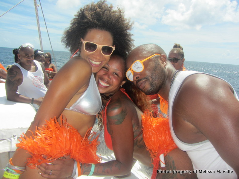 5.25.14  Booze Cruise to Omar's Island in Anguilla (44).JPG
