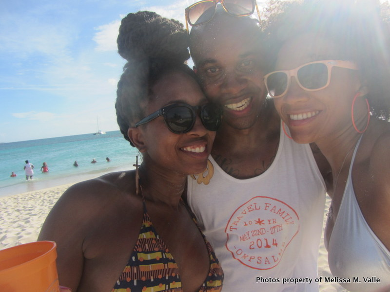 5.25.14 travelfamily Booze Cruise to OhPsalms' private island in Anguilla (21).JPG