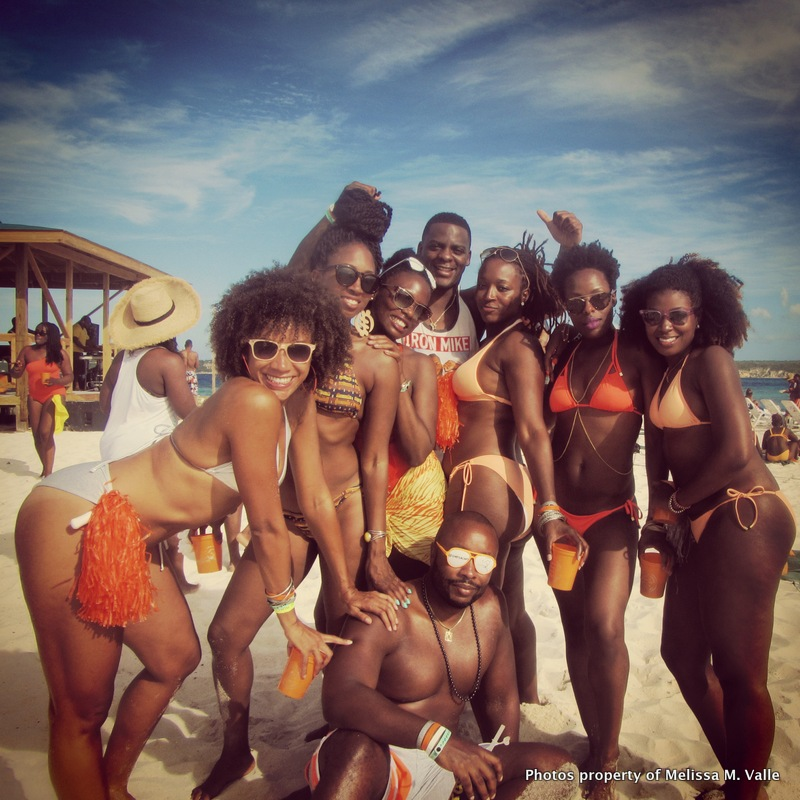 5.25.14 Booze Cruise to OhPsalms' private island! Travel fam substitution crews stand up! — plus Omar and Portis IG.JPG