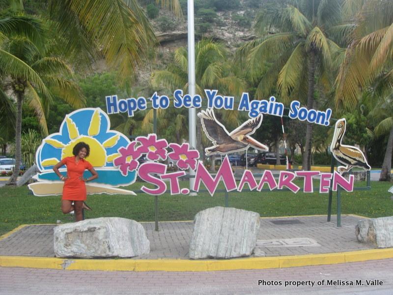 5.26.14 — at St. Maarten (2).JPG
