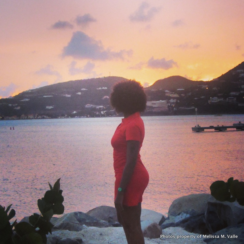 5.26.14 — at St. Maarten (8).JPG