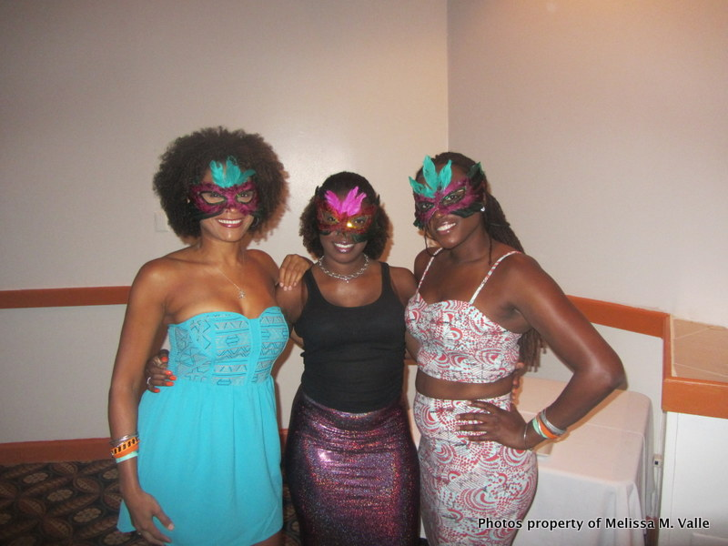 5.26.14 travelfamily Prom — with Tamar S. Hylton and Melissa Horn (1).JPG