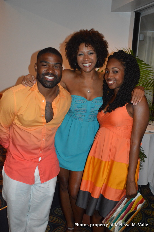 5.26.14 travelfamily Prom — with Dionte Wade and Tracey Coleman.JPG