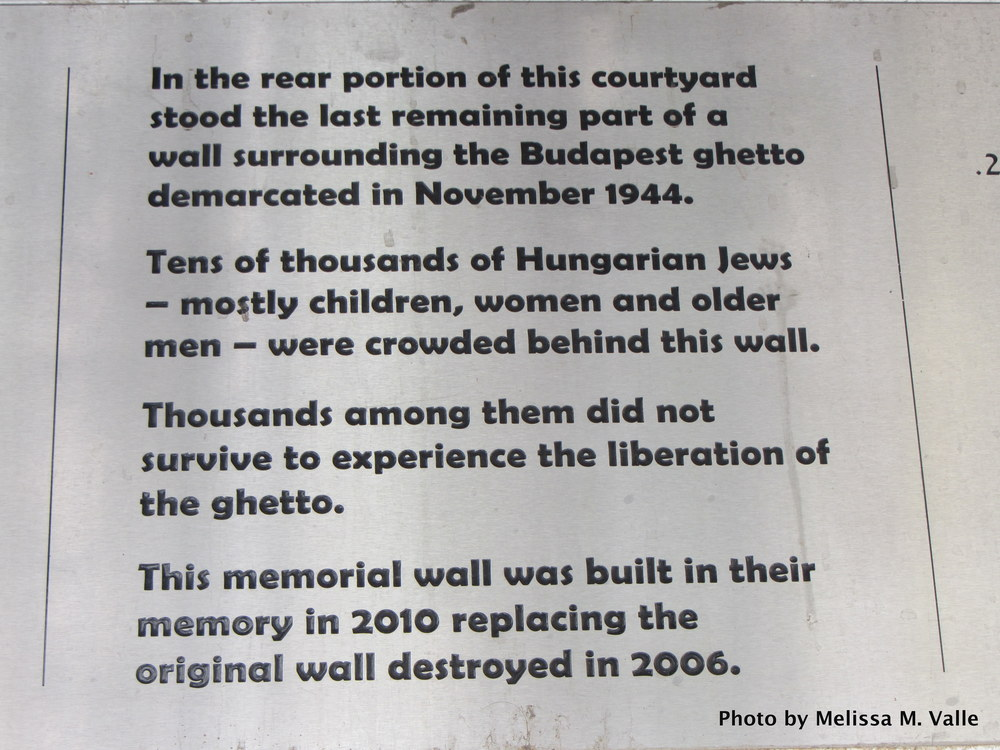 7.3.14 Budapest, Hungary (4).JPG