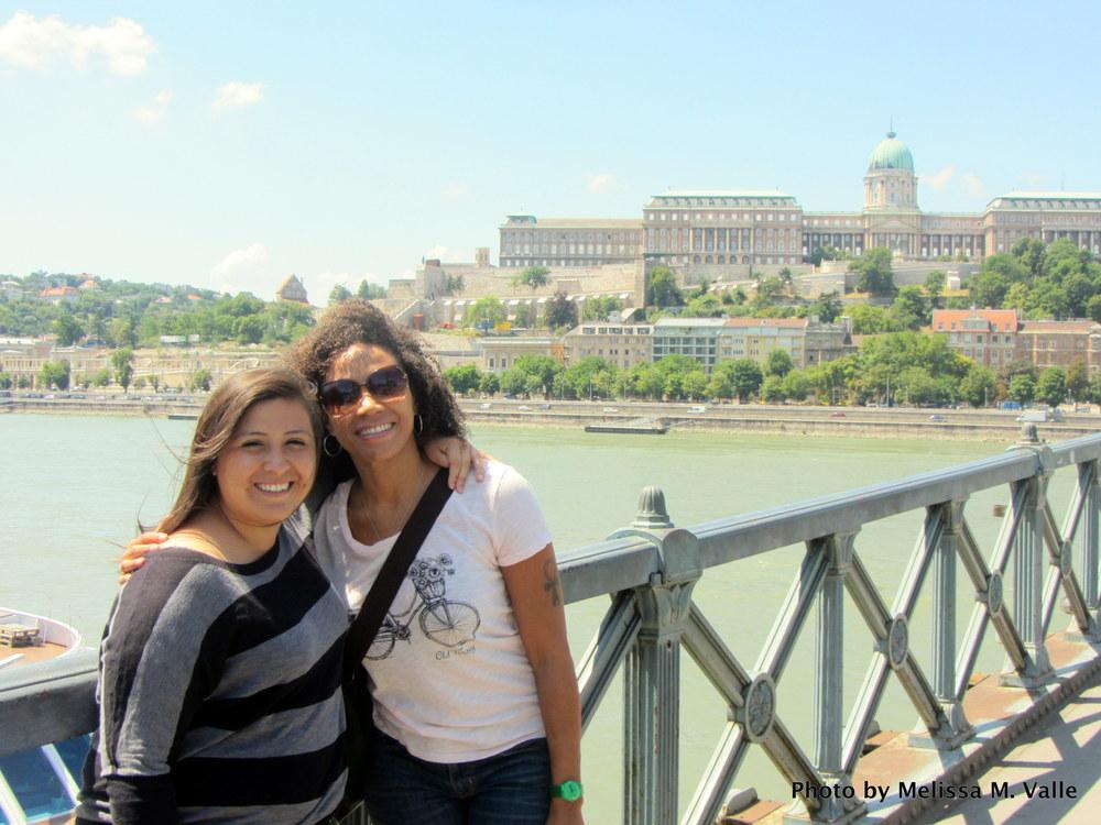 7.3.14 Budapest, Hungary (17)-me and senia.JPG