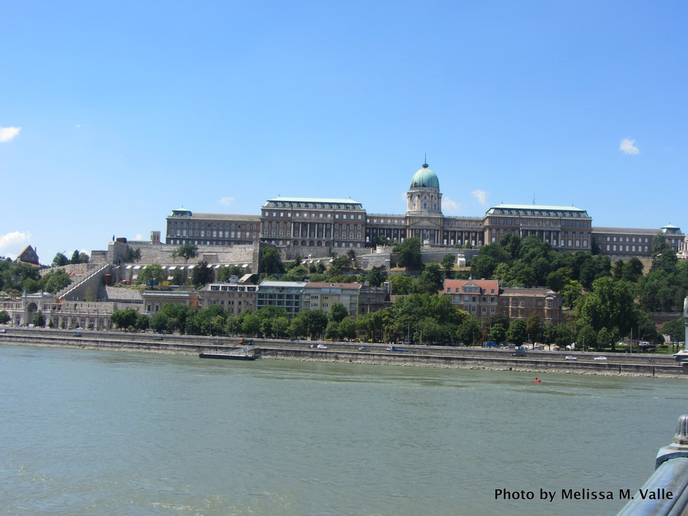 7.3.14 Budapest, Hungary (18).JPG