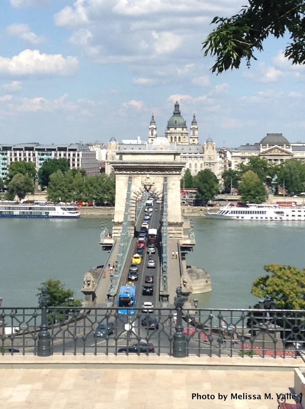 7.3.14 Budapest, Hungary (43) a.JPG