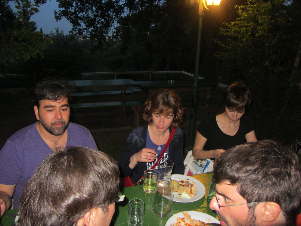 7.5.14 Vienna, Austria- Vineyard Dinner (11).JPG
