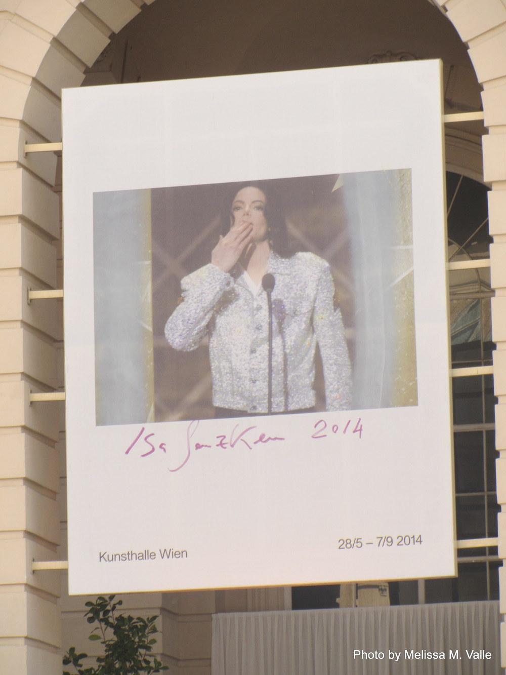 7.7.14 Vienna, Austria- Museum Quartier (2).JPG