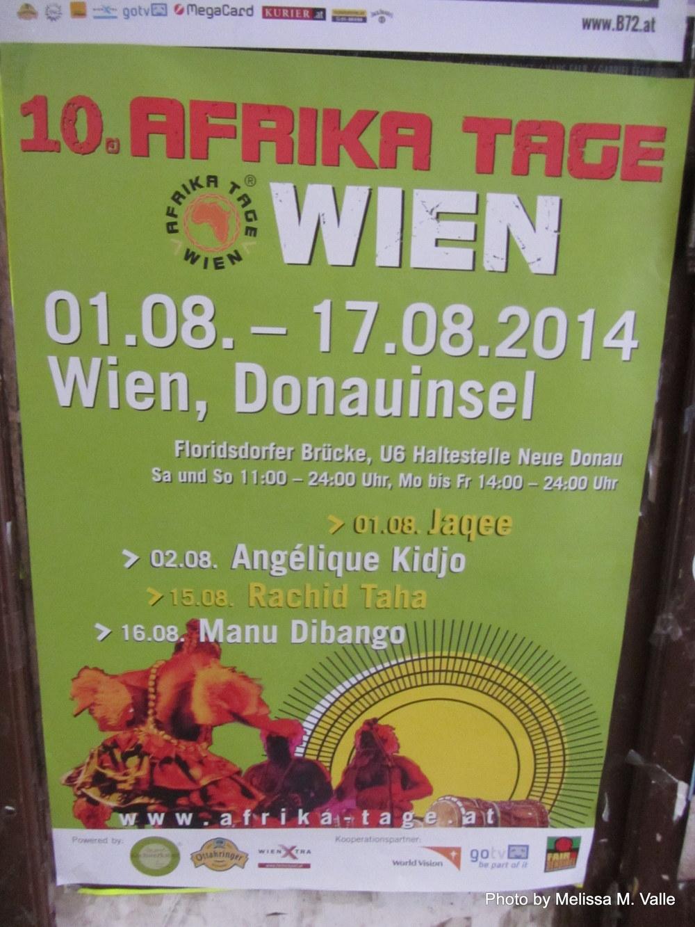 7.7.14 Vienna, Austria- Museum Quartier (14).JPG