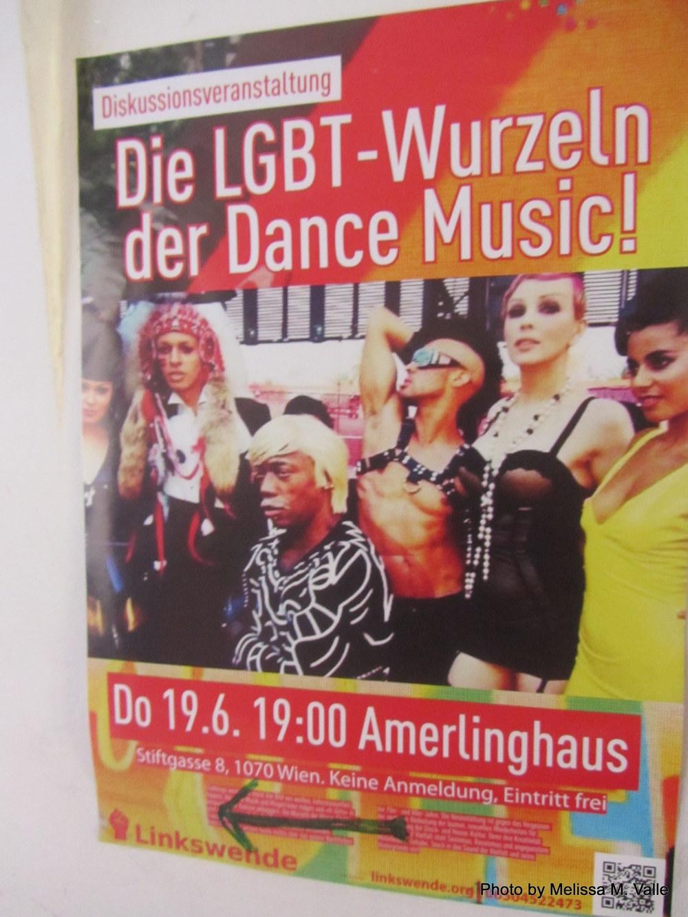 7.7.14 Vienna, Austria- Museum Quartier (13).JPG