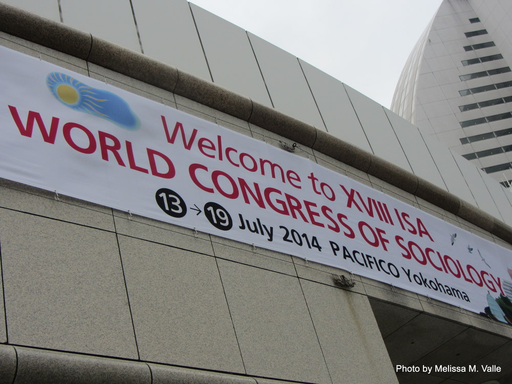 7.13.14 Yokohama, Japan- ISA World Congress opening plenary (3).JPG