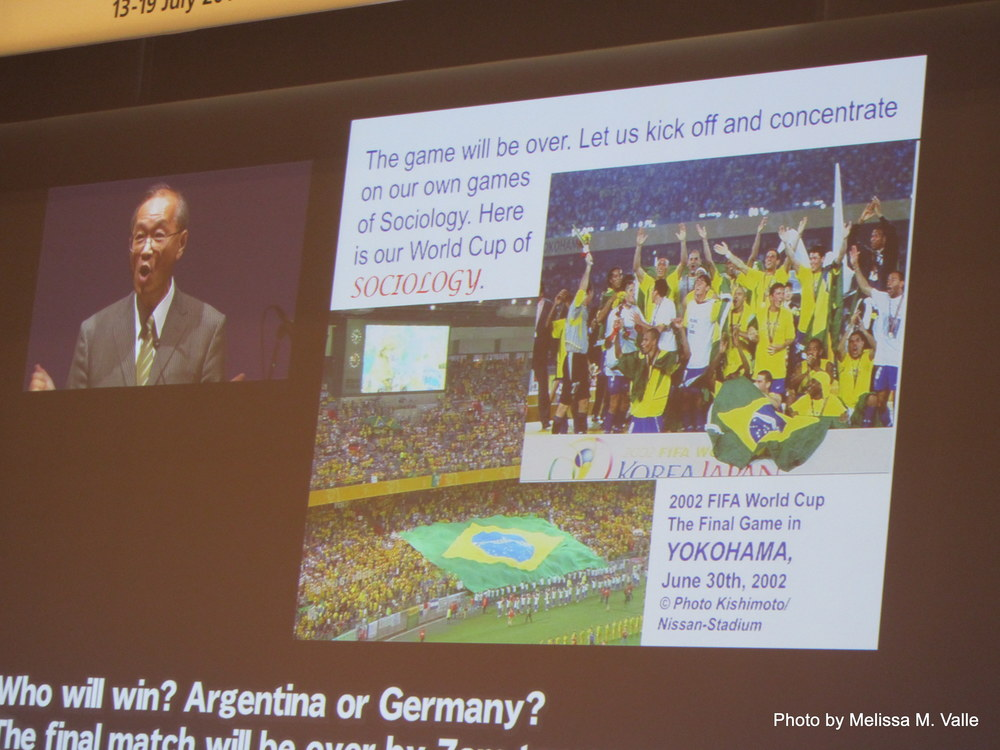 7.13.14 Yokohama, Japan- ISA World Congress opening plenary (8).JPG