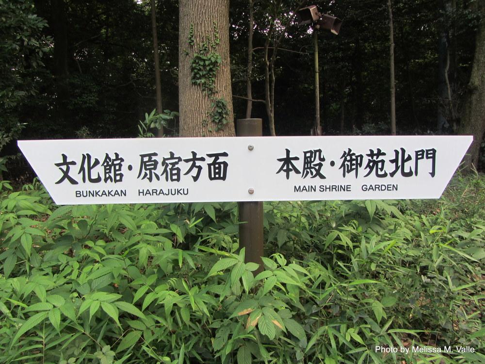 7.14.14 Tokyo, Japan- Meiji Jingū Shrine (19).JPG