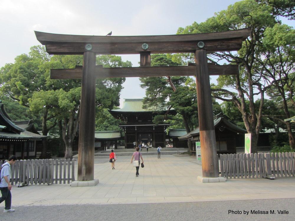 7.14.14 Tokyo, Japan- Meiji Jingū Shrine (22).JPG