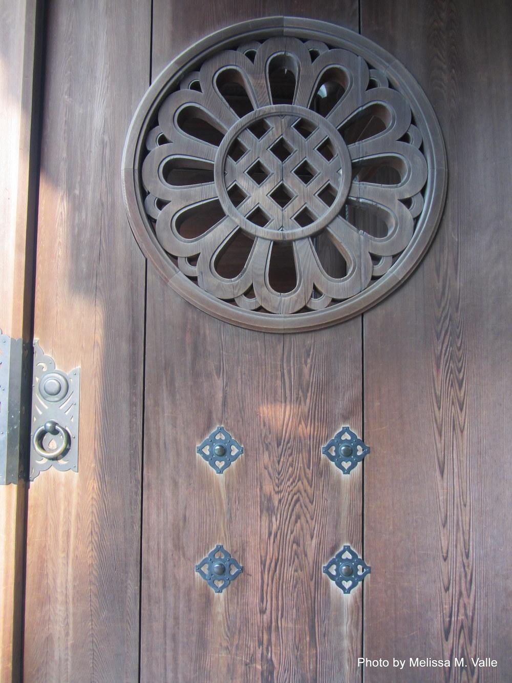 7.14.14 Tokyo, Japan- Meiji Jingū Shrine (26).JPG