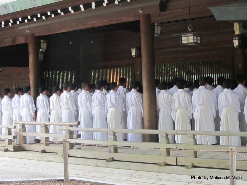 7.14.14 Tokyo, Japan- Meiji Jingū Shrine (43).JPG