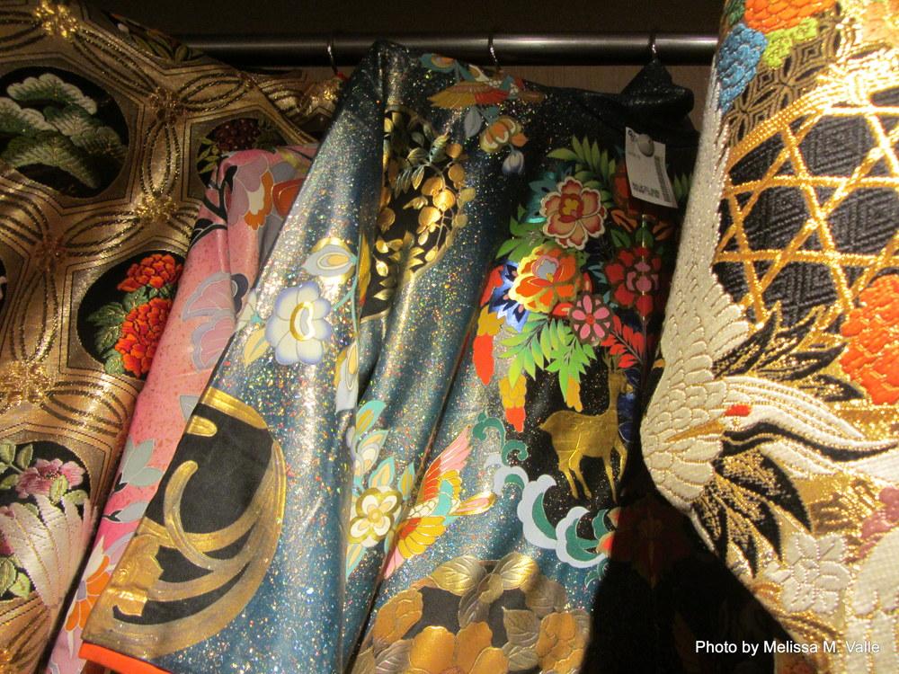 7.18.14 Kyoto, Japan- shopping (11).JPG